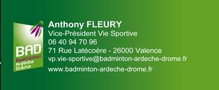 anthony-fleury-vf