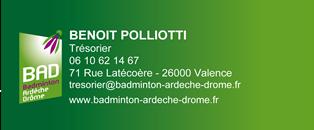 benoit-polliotti-vf