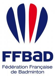 ffbad_niou