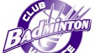 La Badminton Club de Valence recrute un entraîneur pour un CDI 35h annualisé. Pour plus d'informations concernant le poste : fiche de poste