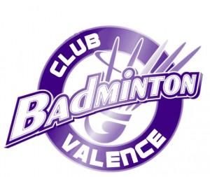 Logo BCV 26