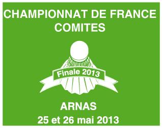 Arnas Logo