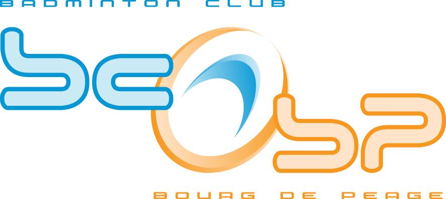 LogoBCBP_15cm