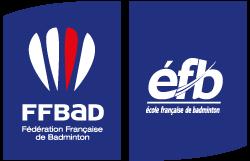 FFBaD_EFB_Sans_Etoile