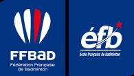 Cette saison 10 clubs drômardéchois ont obtenu un label pour leurs écoles de jeunes. Ainsi, ont été récompensés pour leur investissement auprès des jeunes : 1 étoile : Le Petit […]