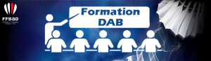 big-formation-dab