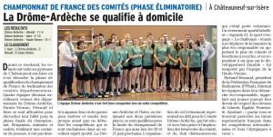 Article Championnat comités _11-02-2015
