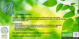 Carton Invitation BCCI Dev_Durable_19h-1