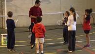 Samedi après-midi (le 14/03/15), a eu lieu un plateau minibad à Tournon qui a rassemblé 16 jeunes de moins de 9 ans provenant de 4 clubs drômardéchois : le Badminton […]