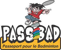 logo-passbad