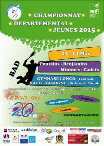 Affiche ChDJ 2015 VF PNG