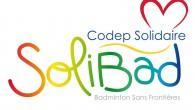 Veuillez trouver ci-dessous la newsletter de Solibad du mois de septembre. Elle est disponible ICI Bonne lecture à tous.