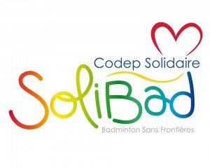 CODEP-Solidaire