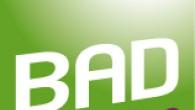 Après une phase test organisée l'an passé, le comité Drôme Ardèche de badminton met de nouveau en place des interclubs jeunes. Cette année, deux phases sont prévues : -Une phase […]