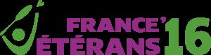 logo CFV PNG