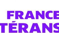 Voilà déjà plus d'un mois que les inscriptions pour les Championnats de France Vétérans 2016 sont ouvertes. Plus de 380 joueurs ont répondu présent. Et c'est maintenant la dernière ligne […]