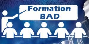 46-big-formation-dab-2016-02-01-16-12-38