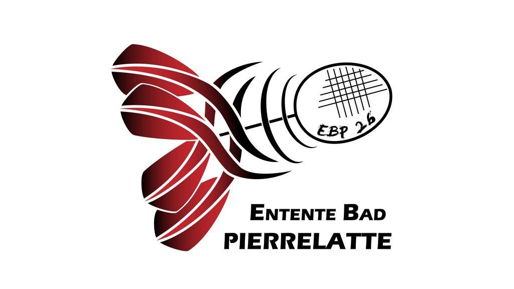 logo-pierrelatte