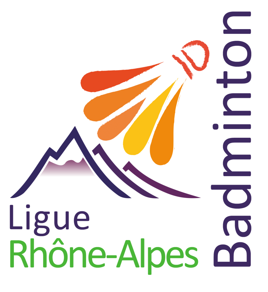 logo-ligue-ra-badminton-fd-transparent