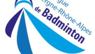 Chaque année, la Ligue Auvergne Rhône-Alpes de badminton organise un Championnat Régional à destination des jeunes afin de décerner les titres de Champion ou Vice-Champion Régionaux de chaque catégorie d'âge: […]