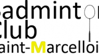 Le 3 et 4 juin, le Badminton Club de St Marcel (BCSM 26) organise un TDJ sur 2 jours (Le dernier de la saison avant le Championnat Départemental Jeunes) Le […]