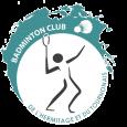 Le Badminton Club de l'Hermitage et du Tournonais vous attend les samedi 7 et dimanche 8 avril pour son TDJ. Au programme : simple, double et mixte en poussins, benjamins, […]