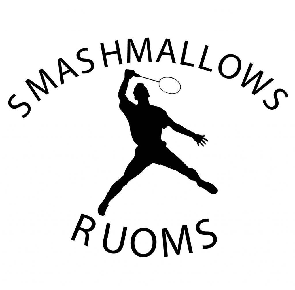 SMASHMALLOWS DOS (Logo)-1