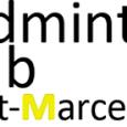 Veuillez trouver les documents d'inscriptions pour le TDJ de St Marcel du 2 et 3 juin qui aura lieu à la Halle des sports de St Marcel : Fiche d'inscription […]