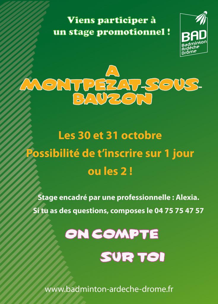 Fly stage promo Montpezat-01-01