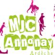 Rejoignez le club d'Annonay au tournoi qu'il organise le samedi 24 et dimanche 25 mars. Tournoi ouvert de cadets à vétérans. Rendez-vous au gymnase du zodiaque où une équipe dynamique […]