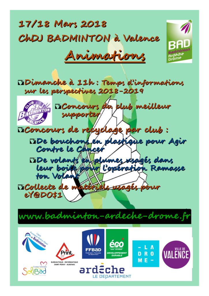 Flyer_Animation_Chdj2018