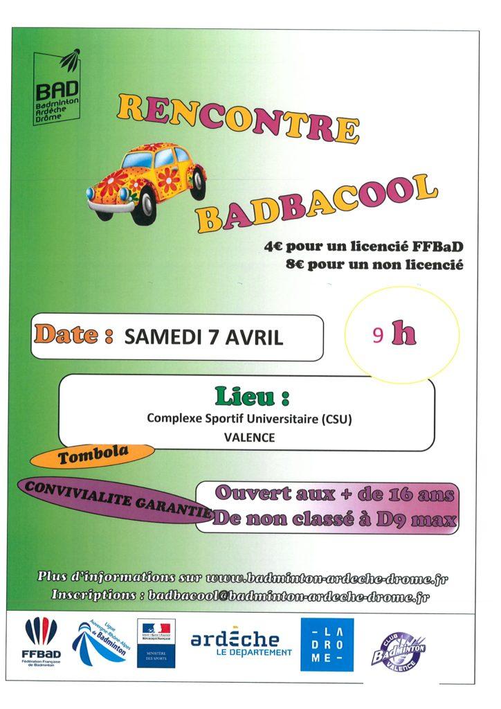 Rencontre des femmes Saint-Brieuc - Rencontres gratuites pour c libataires