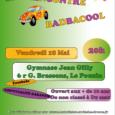 Le comité organise un Badbacool en partenariat avec la section badminton de l'Association Loisir Sport Initiative du Pouzin. IL AURA LIEU LE VENDREDI 18 MAI de 20h à 23h au […]