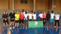 Grâce à de nombreux partenariats, notamment avec le Conseil Départemental de l'Ardèche, le centre d'Accueil et d'Orientation des Vans, l'Intercommunalité et le Badminton Club des Vans, le Comité Drôme Ardèche […]