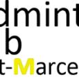 Le Badminton Club de St Marcel-Les-Valence organise un stage d'été les 11, 12 et 13 juillet 2018. Les poussins, benjamins, minimes, cadets et juniors peuvent participer. Tarif : 30€ les […]