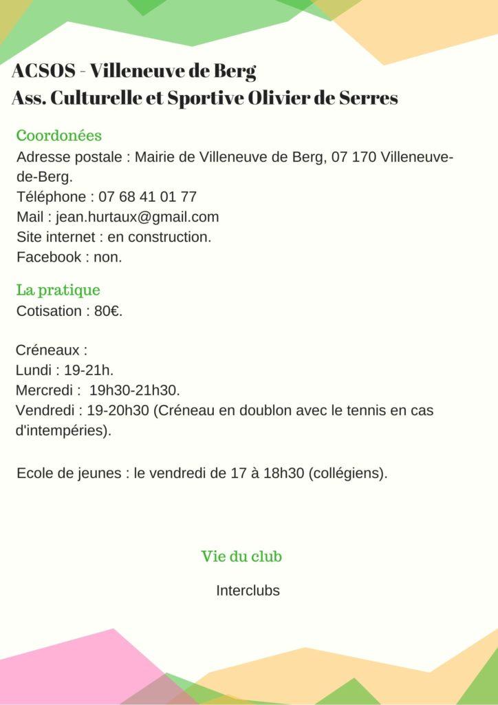 ACSOS Villeneuve (2)