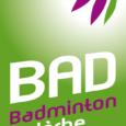 Le Comité organise un stage été du 16 au 21 août 2020 à Montpezat-Sous-Bauzon. Dans ce cadre nous cherchons à recruter deux BAFA pour s'occuper des activités qui gravitent autour […]