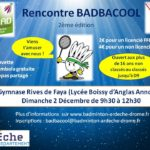 Affiche Badbacool Annonay-1 (2)