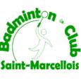 Le BCSM organise un stage jeune pendant les vacances de février visant à préparer le Championnat jeunes du mois de mars. Il se déroulera du 20 au 22 février. Plus […]