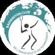 Le Badminton Club de l'Hermitage et du Tournonais (BCHT 07) organise une étape du circuit des TDJ. Il se déroulera dans 2 gymnases, J. Longo et G. Faure, les 11 […]