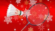 Le comité vous souhaite de bonnes fêtes de fin d'année. Il réouvrira ses portes le 2 janvier. A très vite