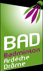 La FFBaD rend son verdict suite à l'allocution du Président de la République : elle suspend l'ensemble de ses compétitions du 13 mars jusqu'au 15 avril : Article FFBAD suspension […]