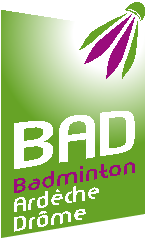 Logo comité blanc
