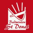 Le Badminton Club de Saint Donat organise des weekends de reprise. Toutes les infos dans le pdf ci-dessous : Stages reprise BCD26