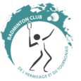 LeBadminton Club de l'Hermitage et du Tournonais (BCHT) organiseson premier stage de perfectionnement jeunes de la saison 2020-2021. Dates:Lundi 19, Mardi 20 et Mercredi 21 Octobre 2020 Lieu:Gymnase Jeannie LONGO […]