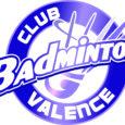 Le Badminton Club de Valence recherche son entraîneur pour la saison prochaine (2021-2021).Type de contrat: CDI temps plein.Le candidat doit être titulaire du DEJEPS Badminton.Le poste est à pourvoir dès […]