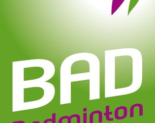 Envie de faire du Badminton et de l'exercice physique en cette période? Nous avons créé pour vous le concept de badminton en mode «fun». Rejoins donc le challenge FUN'BAD du […]